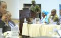 UNSAC : les experts soulignent la nécessité de mettre en œuvre la stratégie régionale de lutte contre le terrorisme