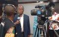 Gabon/législatives et locales : la communauté internationale souhaite que les elections contribuent à l'apaisement du pays