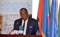 Afrique centrale : l'ONU plaide pour que les élections soient « un facteur de paix, de sécurité et de bonne gouvernance »