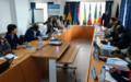 Ouverture à Libreville d'une réunion sur la prévention des conflits et le pastoralisme