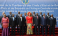 CEDEAO - CEEAC : le Sommet conjoint sur la paix, la sécurité, la radicalisation et l'extrémisme violent prévu en juillet 2018