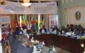 UNSAC : un atelier sur l'implication des jeunes dans la prévention des conflits en marge de la 45e réunion prévue à Kigali