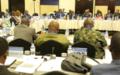 Ouverture à Kigali de la 45e réunion du Comité consultatif permanent des Nations Unies chargé des questions de sécurité en Afrique centrale