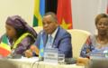 Afrique centrale : la 46e réunion du Comité sur les questions de sécurité se tient à Brazzaville du 29 mai au 1er juin