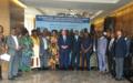 Alerte précoce et prévention des conflits: enjeux d'une coopération soutenue entre la CEEAC et la société civile