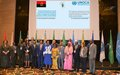 UNSAC : l'ONU rappelle le rôle important du Comité dans le renforcement de la confiance entre les Etats membres