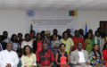 Capacity-building : After Ngaoundéré and Douala, Bafoussam will host a three-day workshop on media coverage of elections and the promotion of peaceful elections in Cameroon