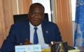 Le Représentant spécial en visite au Burundi du 08 au 13 juillet 2017