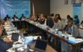 Afrique centrale : des recommandations pour renforcer la contribution de l'ONU à la prévention des crises