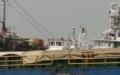 Afrique centrale et de l'Ouest : les Etats encouragés à intensifier leur engagement pour renforcer la sécurité maritime dans le golfe de Guinée