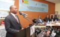 UNSAC - 44EME REUNION : les Etats membres se retrouvent à Yaoundé du 29 mai au 2 juin