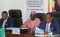 UNSAC - 46e réunion : l'ONU préoccupée par les activités terroristes qui continuent de déstabiliser l'Afrique centrale