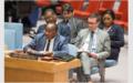 Conseil de sécurité : les tensions politiques en Afrique centrale persistent, entravant les progrès vers la paix, selon le Chef du Bureau régional de l'ONU