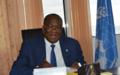 Gabon : le Représentant spécial exprime l'espoir que le dialogue sera inclusif et apaisé