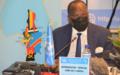 M. François Louncény Fall: «L'UNSAC restera un moyen d'action important pour la sous-région lors du prochain mandat de l'UNOCA»