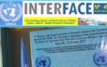 Interface - 45e édition: 20 pages sur l'actualité de l'UNOCA