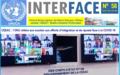 INTERFACE: retour sur les activités de l'UNOCA pendant les trois derniers mois