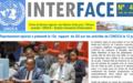 La 46e édition de la Newsletter trimestrielle de l'UNOCA est disponible