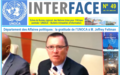 49E EDITION DE LA NEWSLETTER : Tout ce qu'il faut savoir sur les activités de l'UNOCA durant les trois derniers mois