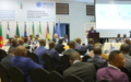 UNSAC : l'ONU réaffirme sa détermination à continuer à soutenir les efforts de paix et de sécurité en Afrique centrale