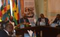 LUTTE CONTRE LE TERRORISME : l'ONU encourage les Etats d'Afrique centrale à mettre en œuvre la stratégie régionale