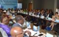 Afrique centrale : La mise en œuvre des accords politiques au centre de la sixième réunion des représentants de l'ONU