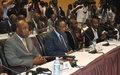 EST DE LA REPUBLIQUE DEMOCRATIQUE DU CONGO