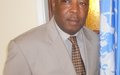 7 - 8 September: The Head of UNOCA will represent the UN SG at the Great Lakes Summit in Kampala