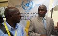 L'UNOCA A LA 66E JOURNEE DES NATIONS UNIES : UNE PRESENCE REMARQUABLE.